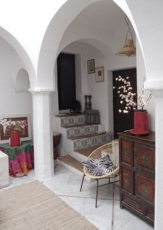 Reisebericht Tarifa Spanien - FLAIR fashion & home