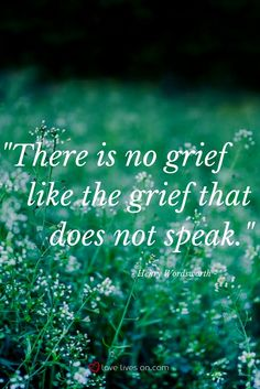 A powerful grief quote about the pain that comes when we do not speak about the grief that is weighing on our hearts. Talking about your grief can help you heal. Inspirational Bible Quotes, Inspiring Quotes About Life, Lyric Quotes, Lyrics, Tumblr Quotes Deep, Mourning Quotes, Funeral Quotes, Grief Support, Healing Words