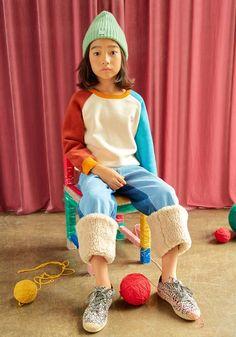 Toddler Fashion, Kids Fashion, Hansel Y Gretel, Kids Outfits, Cool Outfits, Moda Kids, Kid Poses, Kids Branding, Lookbook