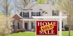 Top 5 Things Home Sellers Need to Know About Price