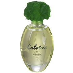 Cabotine Feminino Eau de Parfum
