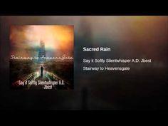 Play Songs Sacred Rain Online