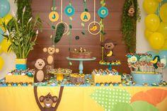 Festinha-Minimimo-Macacos-2
