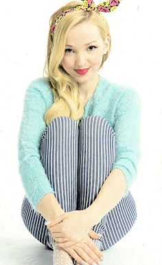 1000 Images About Dove Cameron On Pinterest Cameron Olivia
