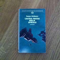 Mondadori 1974