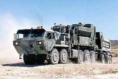 oshkosh trucks - Google Search