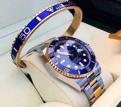 Luxury Watches For Men Most Expensive Rolex Patek Philippe Brands Vintage Swiss Made Breiling Audemars Piguet Breitling Watches, Rolex Watches For Men, Luxury Watches For Men, Sport Watches, Cool Watches, Wrist Watches, Datejust Rolex, Skeleton Watches, Men Accessories