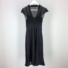 Kuvahaun tulos haulle sand juhlamekko emmy 34 Black, Dresses, Fashion, Vestidos, Moda, Black People, Fashion Styles, Dress, Fashion Illustrations