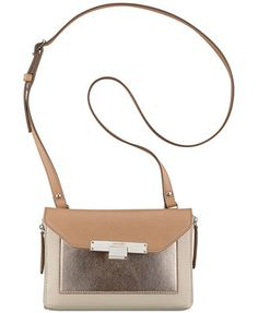 Nine West Strong Angles Crossbody