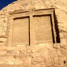 Abu Simbel Templos de Ramses II y Nefertari2