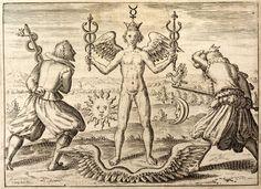 alchemy  | Alchemy - Sacred Geometry International
