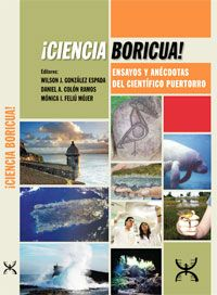 The Fifth Anniversary of Ciencia Puerto Rico: Five years promoting science and research in our archipelago