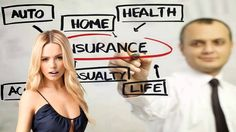 Things to Consider When Buying Non Medical Insurance Plan