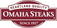 Momma Told Me: Blog POP!: Omaha Steaks $100 Gift Certificate Giveaway and Review~ 12/13