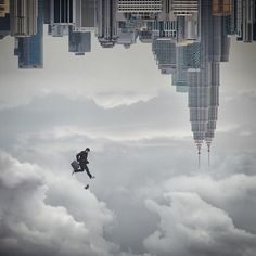 Surreal Photography by Hossein Zare | iGNANT.de