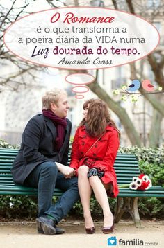 Marido e mulher vivendo como irmãos: Redescubram o romantismo