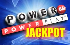 Lotto blogs have been flooded with the record breaking Powerball jackpot that has been building since December 3.