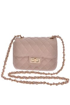 Dottie Couture Boutique - Quilted Purse- Peach, $34.00 (http://www.dottiecouture.com/quilted-purse-peach/)