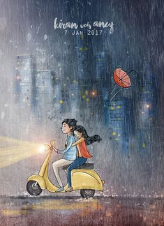 70 Trendy Ideas for wallpaper art illustration couple Love Cartoon Couple, Cute Couple Art, Anime Love Couple, Art And Illustration, Cartoon Cartoon, Cartoons Love, Love Wallpaper, Trendy Wallpaper, Love Images