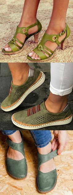 zapatos keds blancos en colombia wikipedia