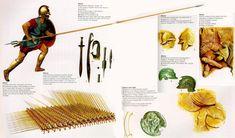 Corinthian Helmet, Hellenistic Period, Alexander The Great, Macedonia, Warfare, Greek, History, Warriors, Weapons