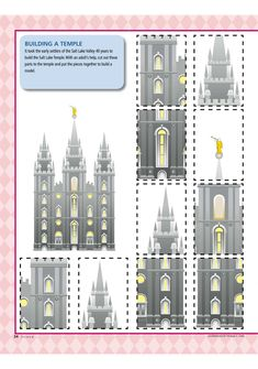 Building-a-Temple-July-Friend-2011.jpg 1,241×1,766 pixels