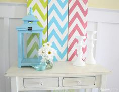 1Link Party Wrap-Up by www.733blog.com