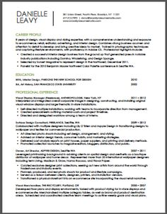operations manager cover letter brooklyn resume studio