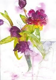shirley trevena - Google Search