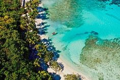 Ilavach is a beautiful offshore Island in southern Haiti. The Haiti residents have lived at peace there in this unspoiled paradise, eating the fresh fruits, vegetables off the land, fishing and cra...