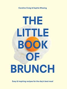 Callan for kids teachers book stages 12 callan esl tutoring the little book of brunch hardcover 13 apr 2017 by sophie missing author fandeluxe Gallery