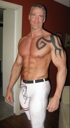 Mature gay sexd