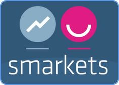 The innovative sports betting exchange market called SMARKETS welcome new members with £10 bonus. Please visit our page: http://www.best-games-directory.com/smarkets-sports-betting-exchange.html