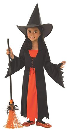 LEGO FRIENDS HALLOWEEN DRESS UP ACCESSORY LOT cape witch hat magic wand