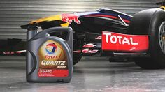 http://coolcaraccessories.net/best-synthetic-motor-oils-reviews/#TOTAL