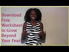 In this training video, kyana will:  - take a deep dive into the area stopping a lot of people from living their dream life. - give you a technique to demolish fear, move past your excuses quickly, and reset your nervous system for success. - explain the 6 step mindset shift to get you into a state of mind to achieve anything you desire. - share with you my deepest belief about courage.
