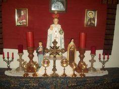 home-altar-1