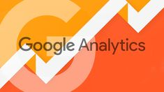 What is your org learning from Google Analytics? What *could* you be learning?