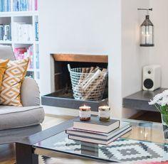 Harkitsetko oman kodin myyntiä? Kun sinulla on kumppanina ammattitaitoinen kiinteistönvälittäjä, voit rauhallisin mielin edetä kodinvaihtoon.