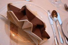 Schokoladenbraun