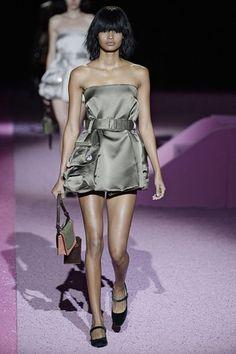 Color Trends Spring 2015 | POPSUGAR Fashion