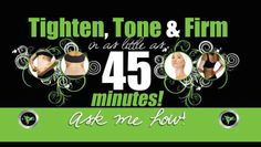 Your just 45 min away!  http://cbblondiewrapyou.myitworks.com/home