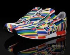 80d934c827bf Adidas Originals Micropacer Different Kinds