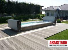Jacuzzi, Spas, Deck, Outdoor Decor, Heating Systems, Swiming Pool, Front Porches, Decks, Decoration