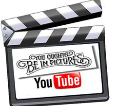 Instant DIY Videos: Latest Social Media Craze For Those Who Oughta Be In Pictures    ---  from InventorSpot.com | via @roncallari