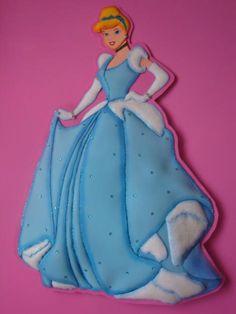 Figuras de las princesas en foami  Imagui  princesas de disney
