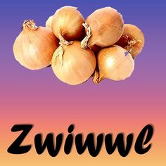 Zwiebel Onion, Fruit, Vegetables, Food, Onions, Essen, Vegetable Recipes, Meals, Yemek