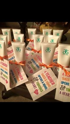 Really cute idea!!!!!  Facebook: https://www.facebook.com/liveyrlife/  Website:http://www.arbonne.com/pws/stephanieoates/tabs/home.aspx  Consultant id: 19292965