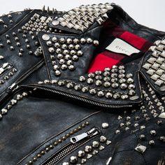 gucci-leather-jacket-3.jpg