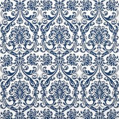 Shop Premier Prints Abigail Navy Drew Fabric at onlinefabricstore.net for $13.98/ Yard. Best Price & Service.